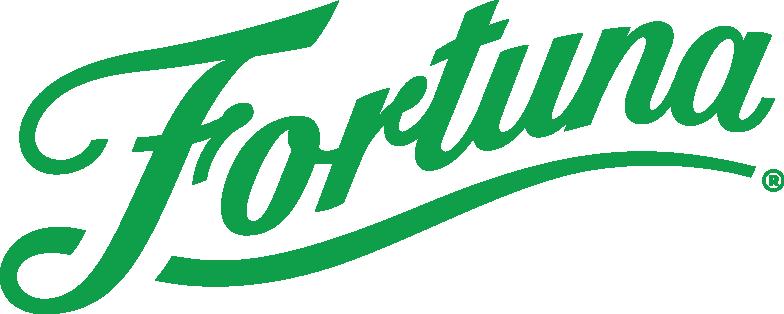 Fortuna scris doar verde