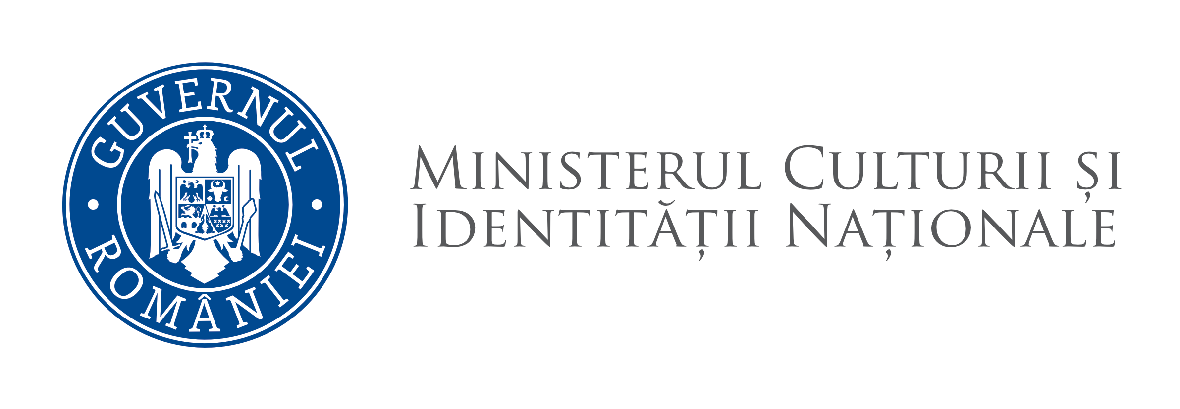 Logo MCIN ro