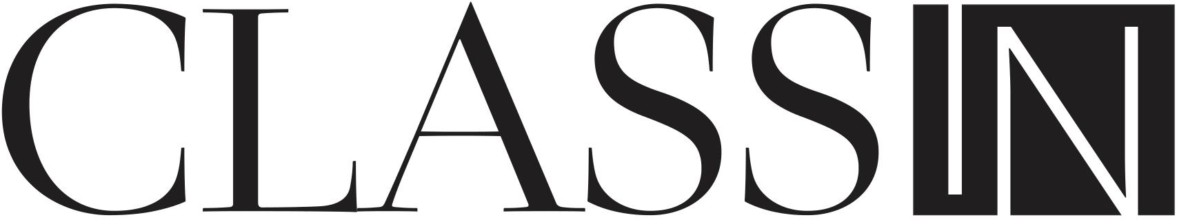 logo ClassIN simplu-1