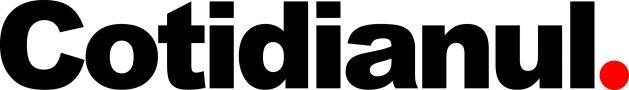 logo_Cotidianul