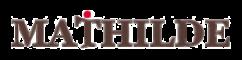 logo_mathilde