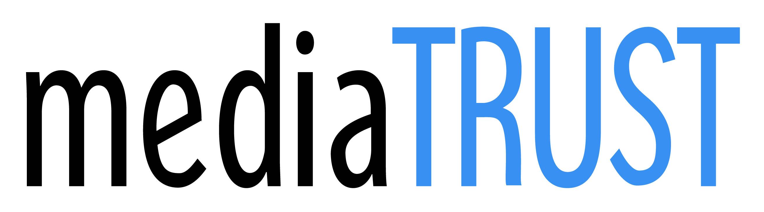 mtr_logo