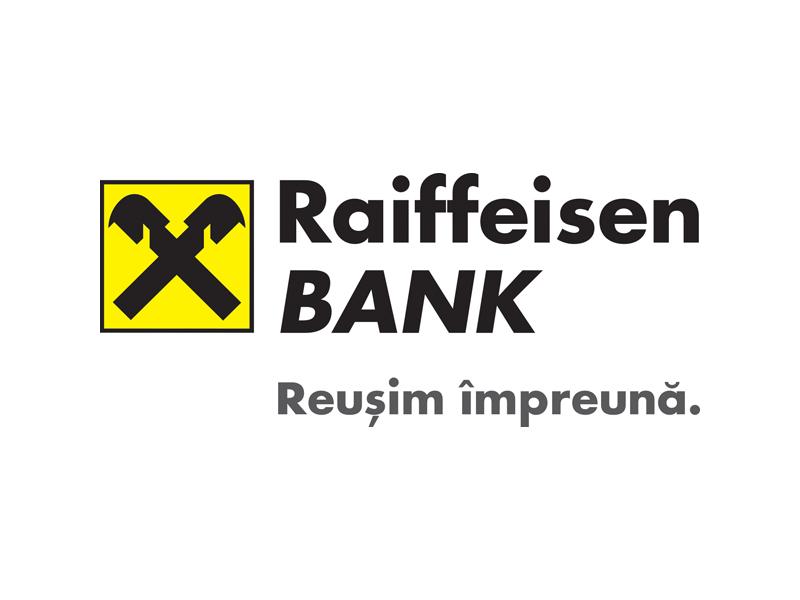 logo-Raffeisen-slogan