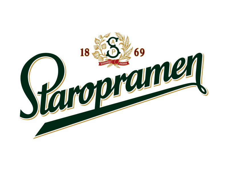 logo-Staropramen