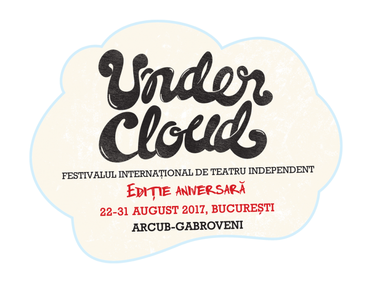 Undercloud_aniversar
